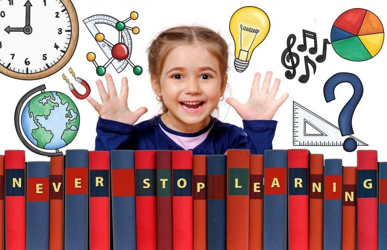 school, learning, graphic-2761394.jpg