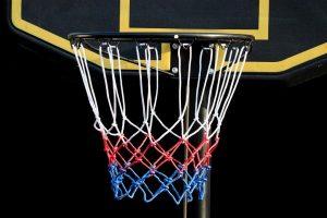 basketball, basket, sport-6351812.jpg